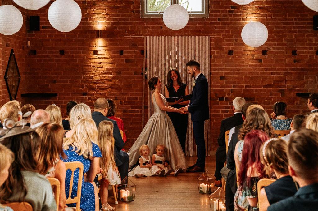 swallows-nest-warwickshire-wedding-photographer-00090.jpg