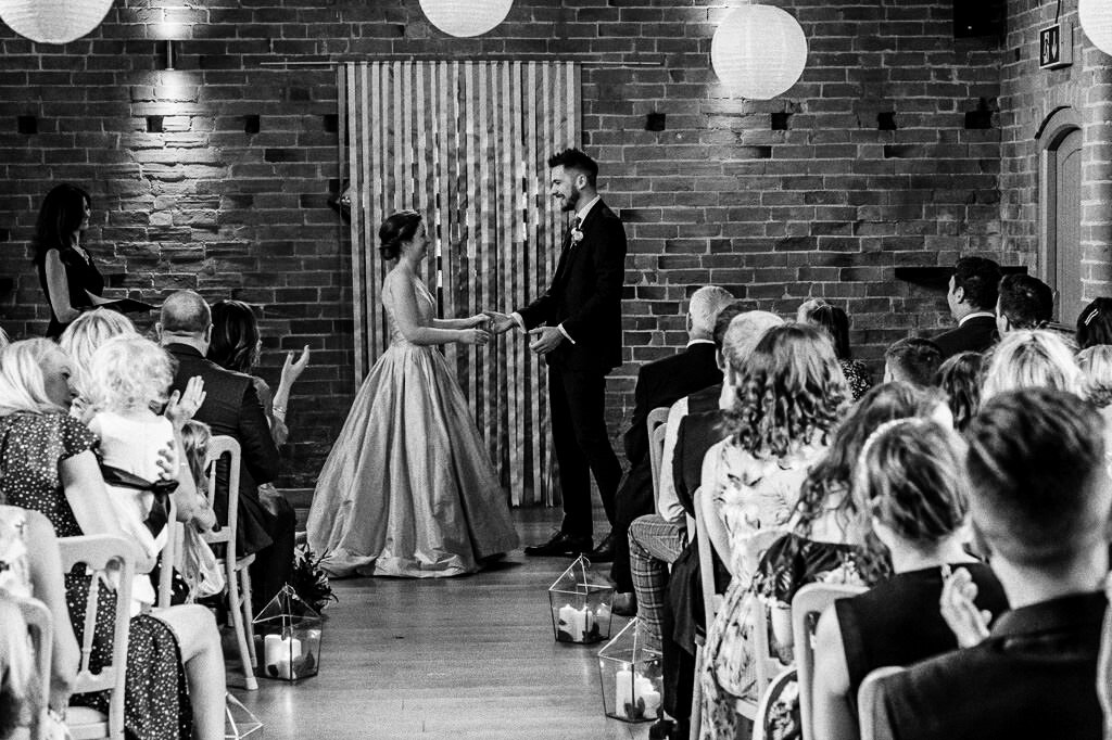 swallows-nest-warwickshire-wedding-photographer-00093.jpg