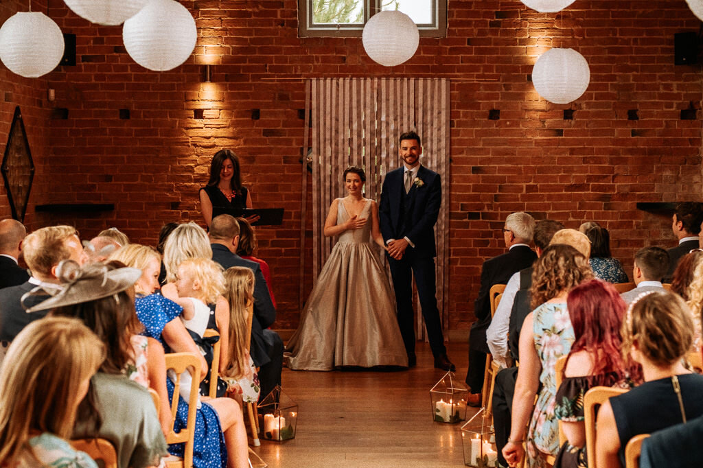 swallows-nest-warwickshire-wedding-photographer-00094.jpg