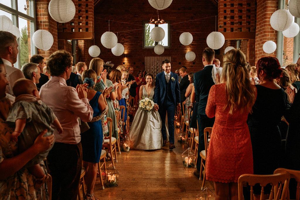 swallows-nest-warwickshire-wedding-photographer-00095.jpg