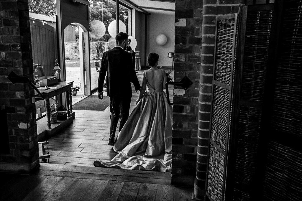 swallows-nest-warwickshire-wedding-photographer-00096.jpg
