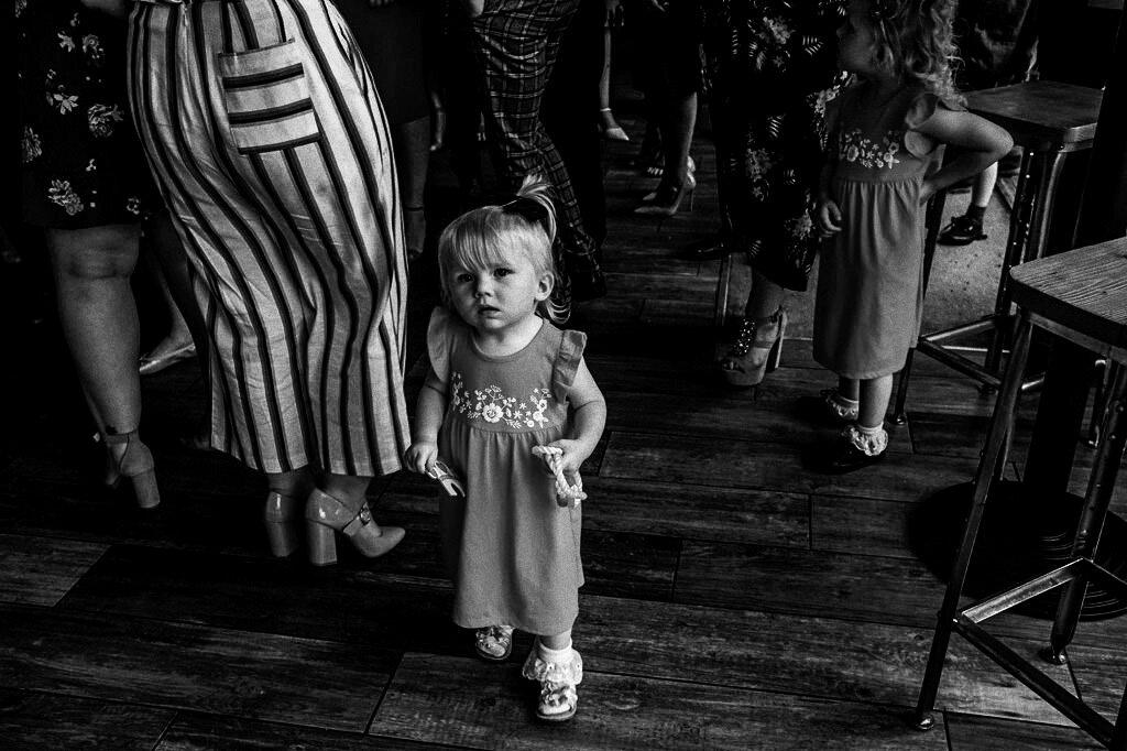 swallows-nest-warwickshire-wedding-photographer-00099.jpg