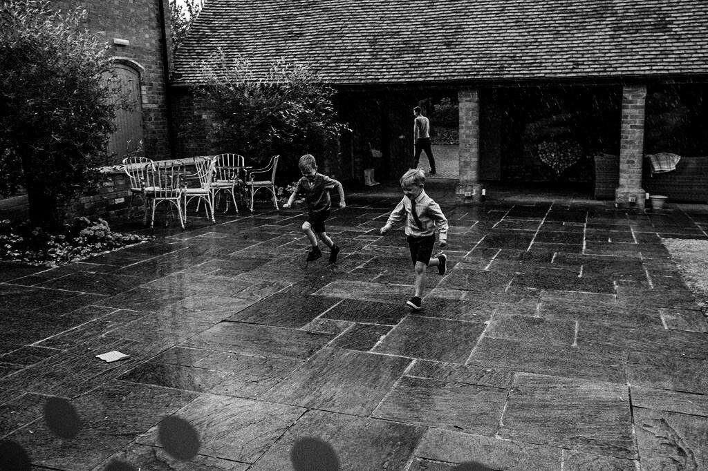 swallows-nest-warwickshire-wedding-photographer-00098.jpg