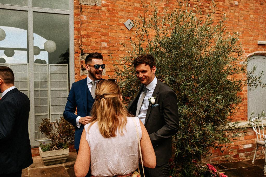 swallows-nest-warwickshire-wedding-photographer-00106.jpg