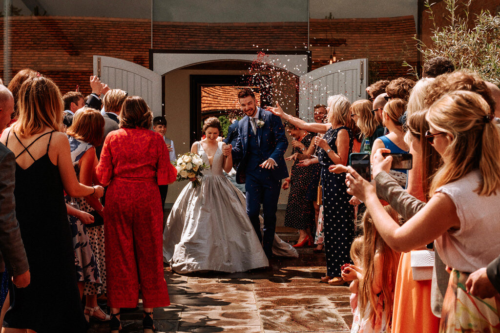 swallows-nest-warwickshire-wedding-photographer-00109.jpg