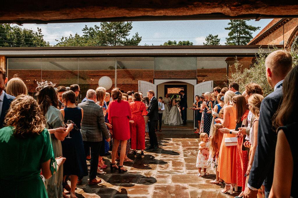 swallows-nest-warwickshire-wedding-photographer-00108.jpg