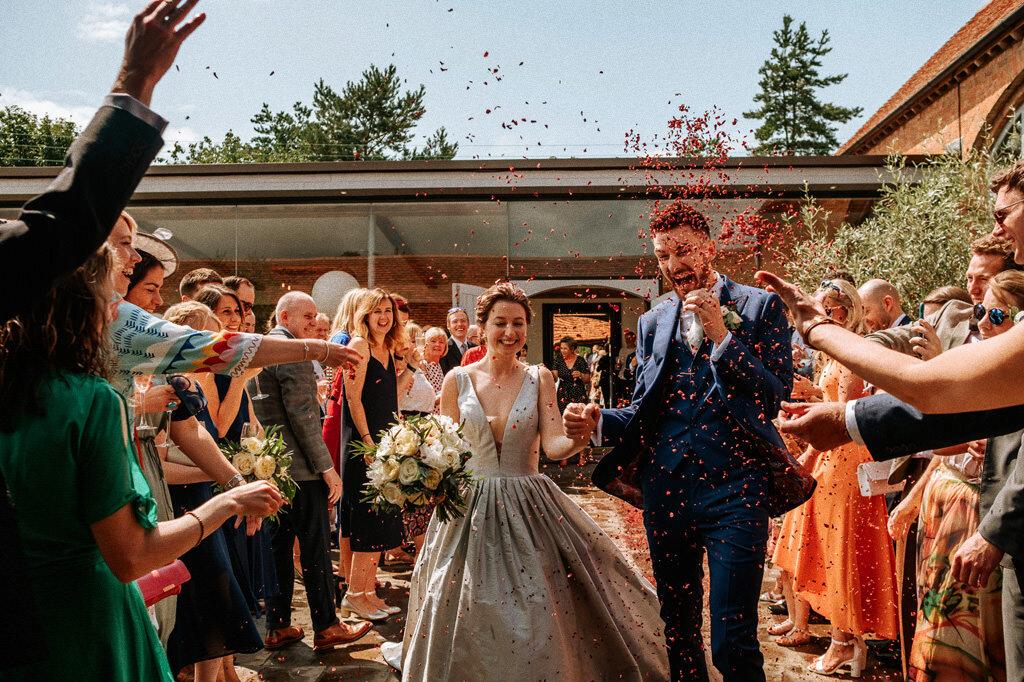 swallows-nest-warwickshire-wedding-photographer-00111.jpg