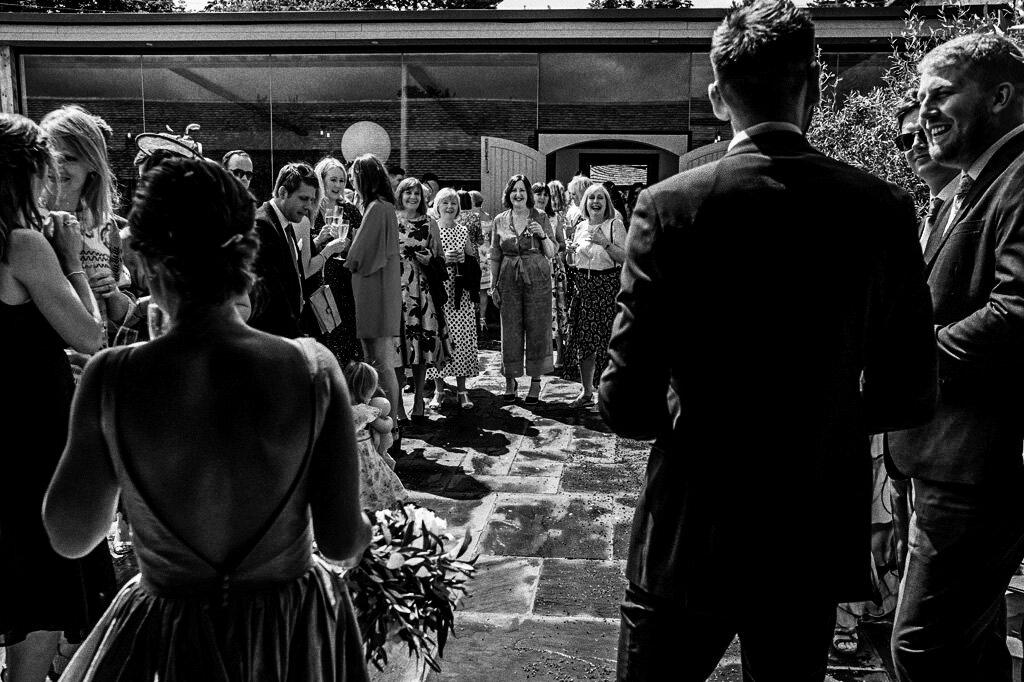 swallows-nest-warwickshire-wedding-photographer-00113.jpg