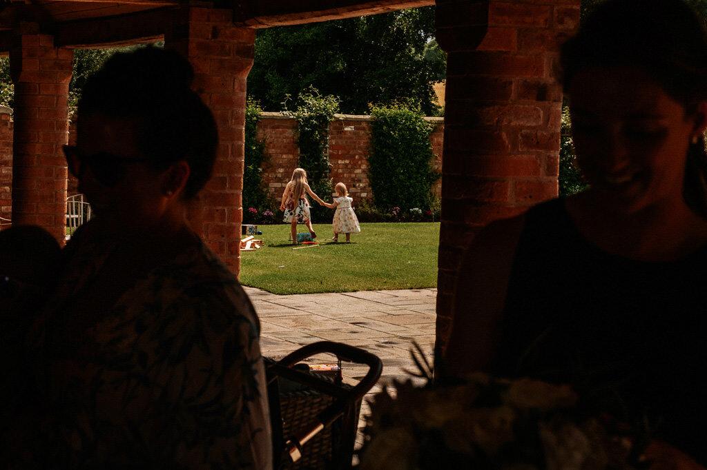 swallows-nest-warwickshire-wedding-photographer-00116.jpg