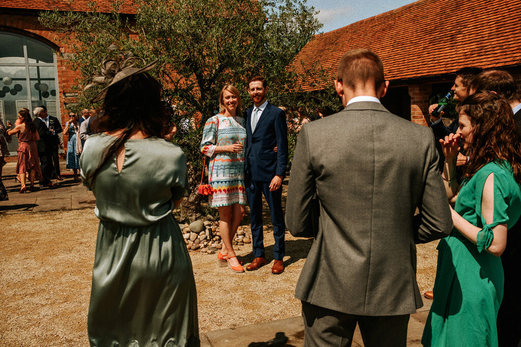 swallows-nest-warwickshire-wedding-photographer-00118.jpg