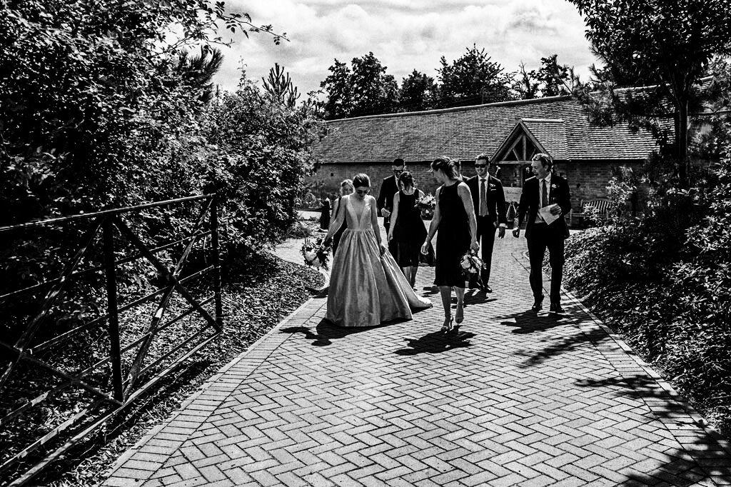 swallows-nest-warwickshire-wedding-photographer-00119.jpg