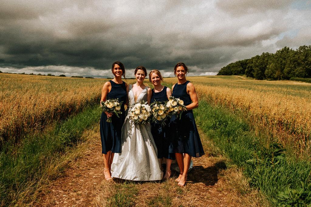 swallows-nest-warwickshire-wedding-photographer-00122.jpg