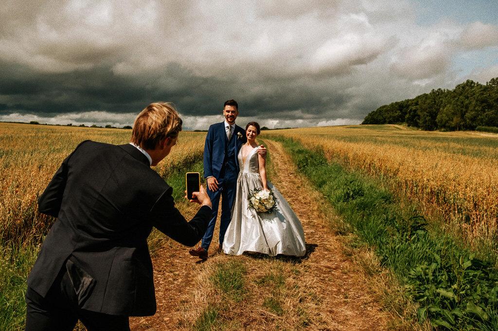 swallows-nest-warwickshire-wedding-photographer-00121.jpg