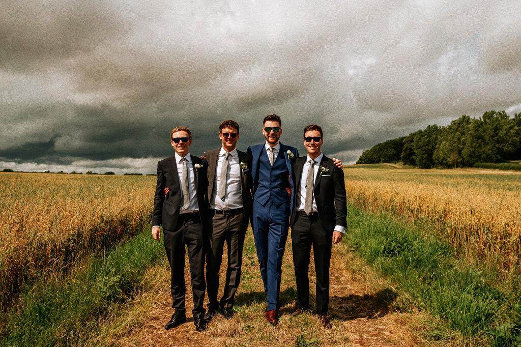 swallows-nest-warwickshire-wedding-photographer-00123.jpg
