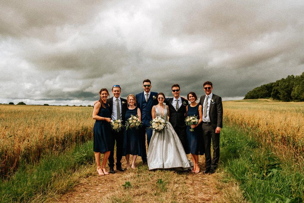swallows-nest-warwickshire-wedding-photographer-00124.jpg