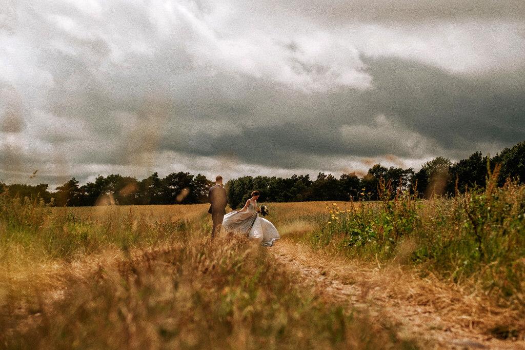 swallows-nest-warwickshire-wedding-photographer-00126.jpg