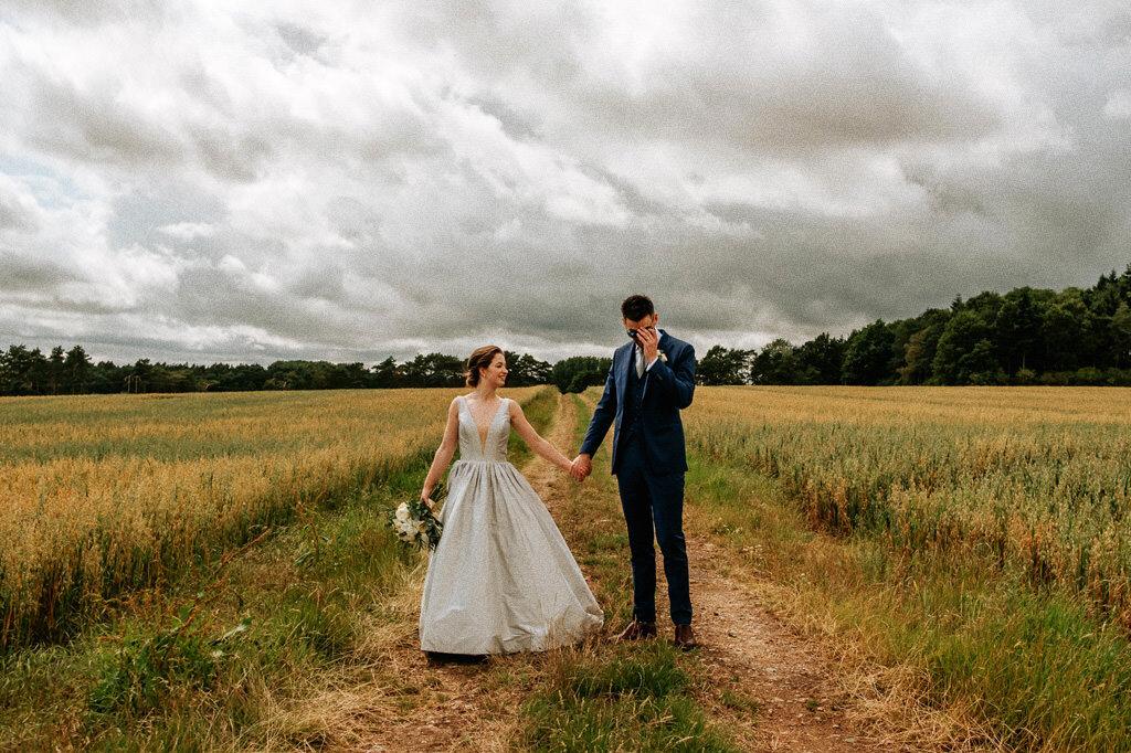 swallows-nest-warwickshire-wedding-photographer-00127.jpg