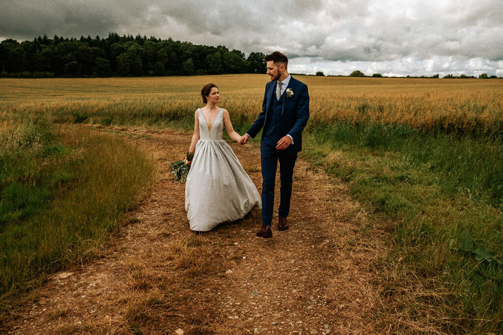 swallows-nest-warwickshire-wedding-photographer-00128.jpg