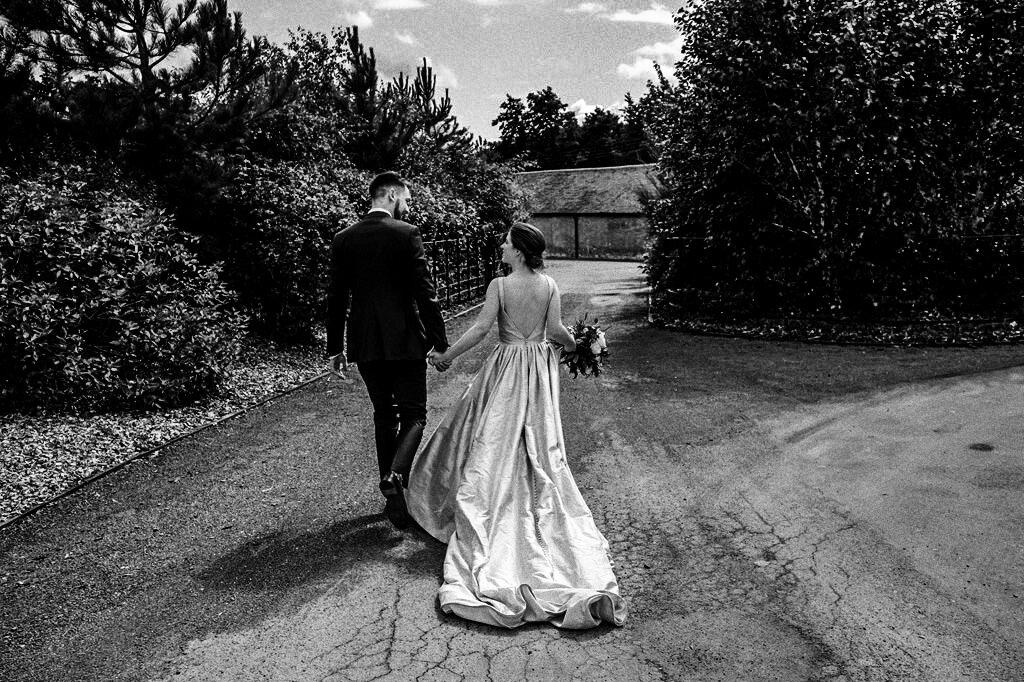 swallows-nest-warwickshire-wedding-photographer-00129.jpg