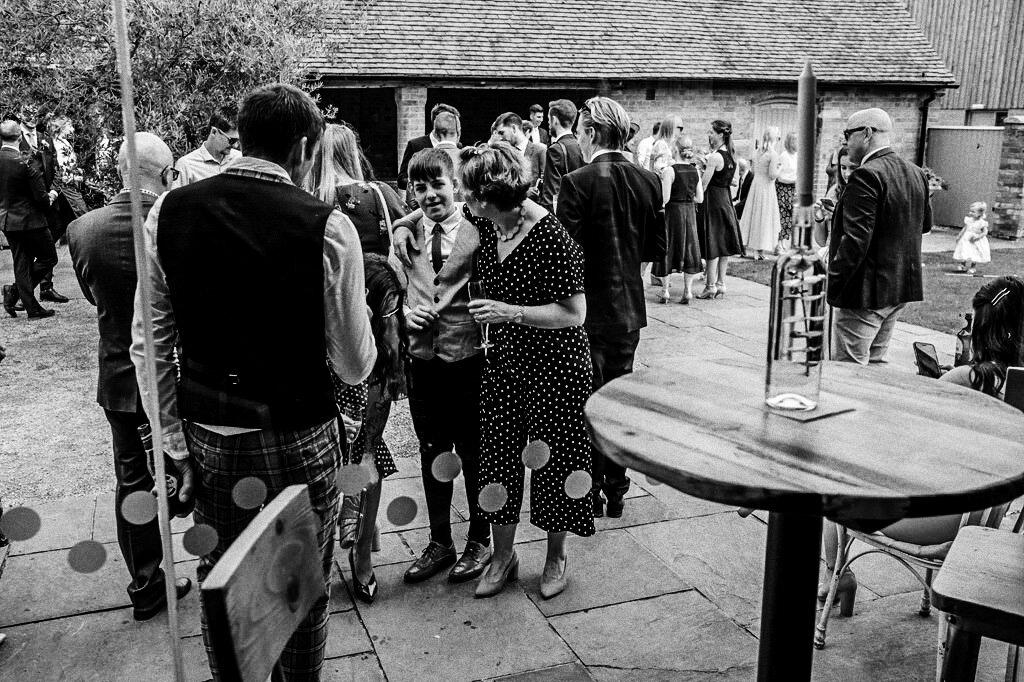 swallows-nest-warwickshire-wedding-photographer-00131.jpg