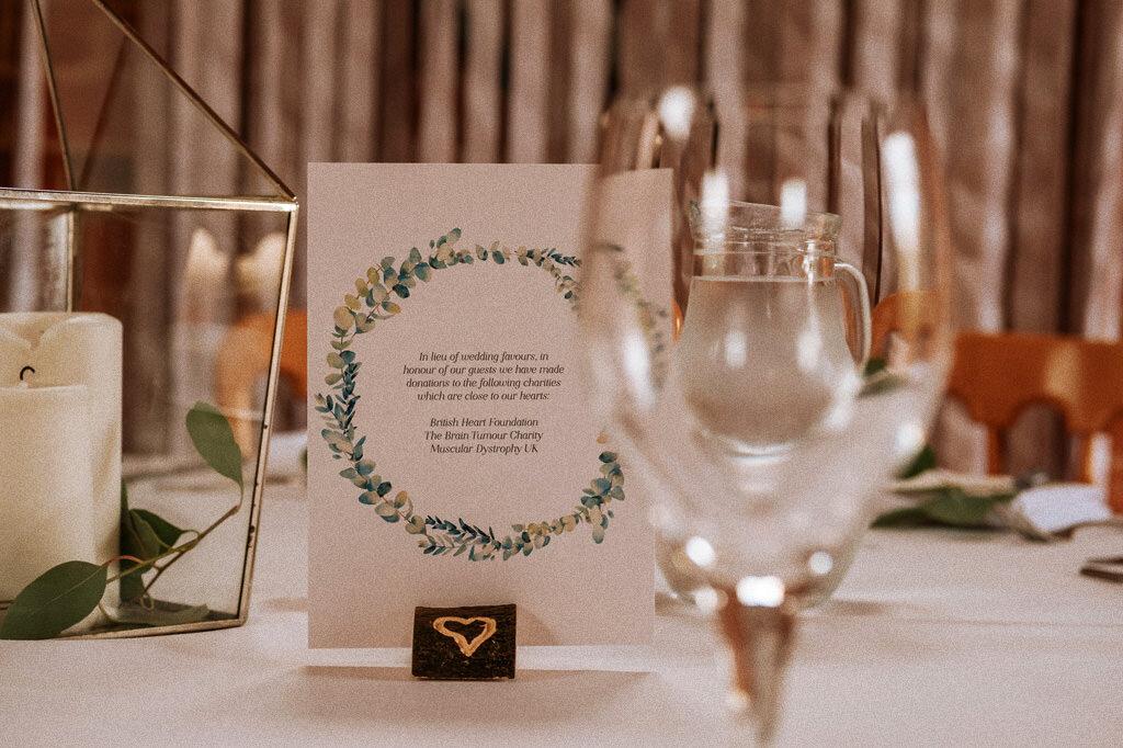 swallows-nest-warwickshire-wedding-photographer-00135.jpg