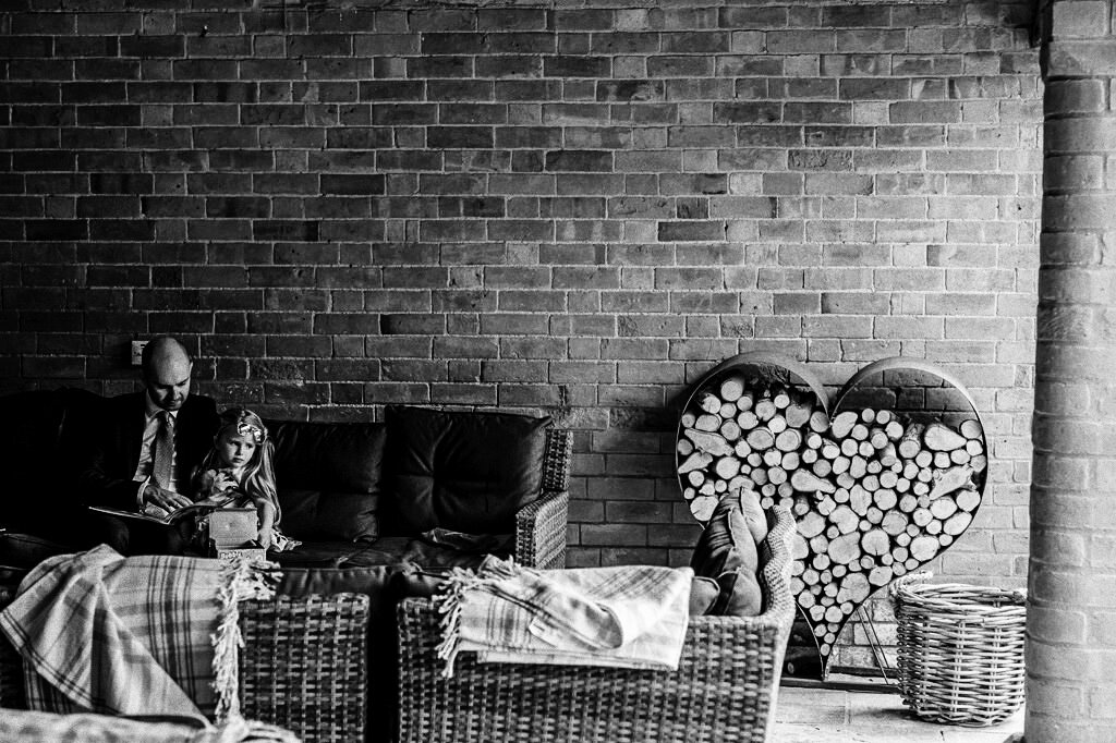 swallows-nest-warwickshire-wedding-photographer-00139.jpg