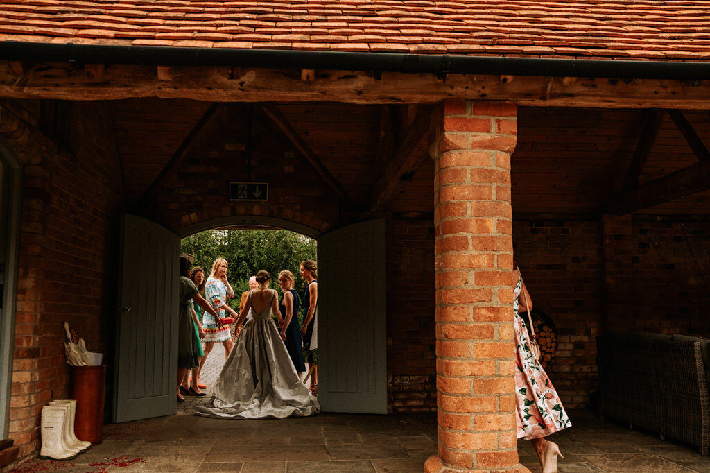 swallows-nest-warwickshire-wedding-photographer-00143.jpg