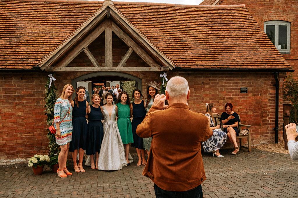 swallows-nest-warwickshire-wedding-photographer-00144.jpg
