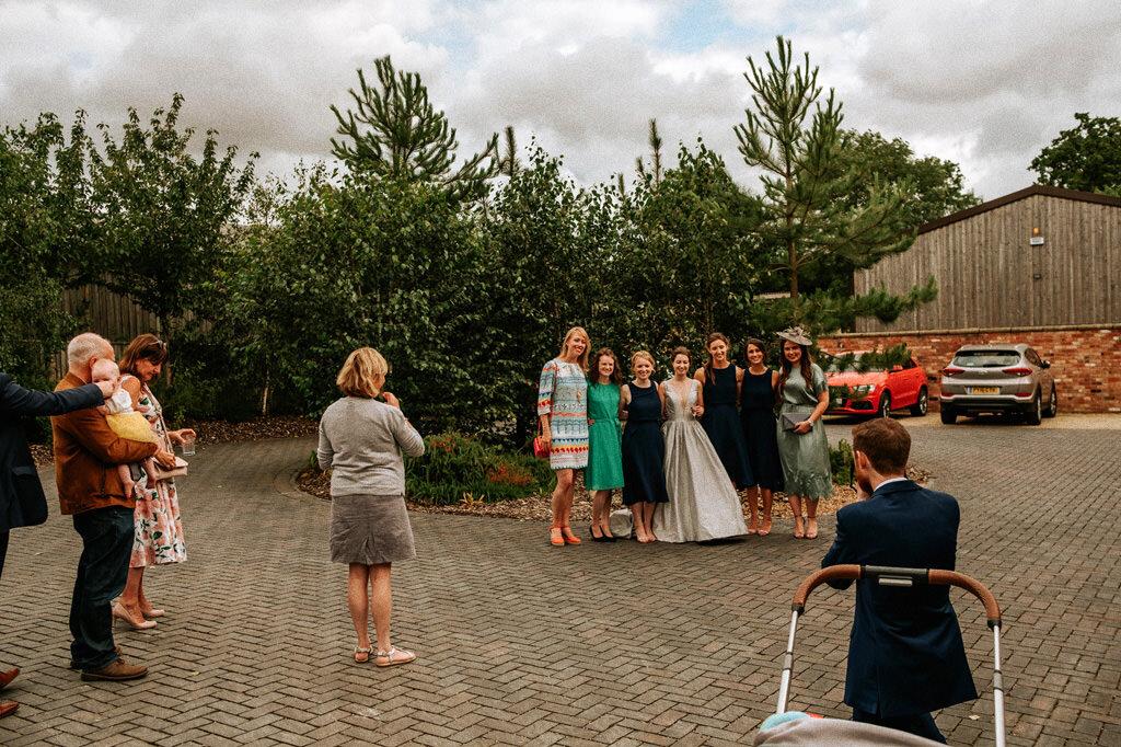 swallows-nest-warwickshire-wedding-photographer-00145.jpg