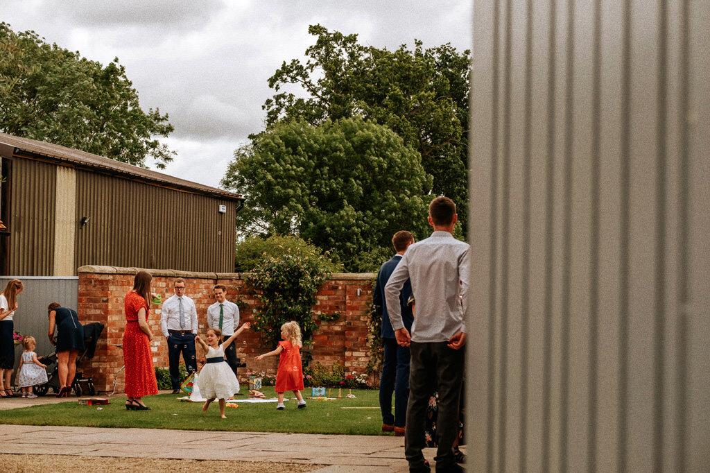 swallows-nest-warwickshire-wedding-photographer-00151.jpg