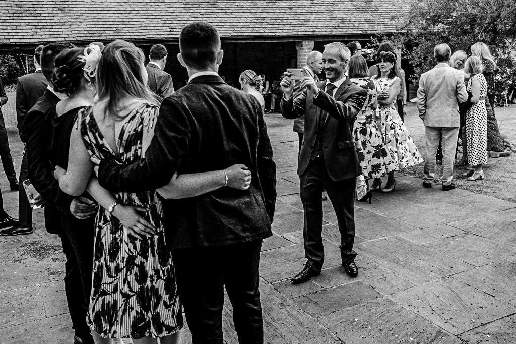 swallows-nest-warwickshire-wedding-photographer-00152.jpg