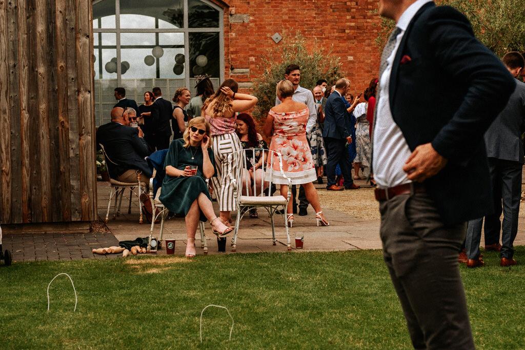 swallows-nest-warwickshire-wedding-photographer-00153.jpg
