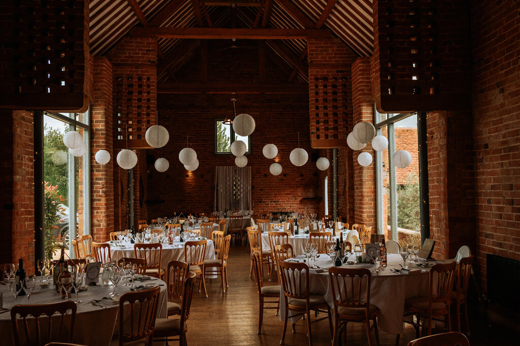 swallows-nest-warwickshire-wedding-photographer-00157.jpg