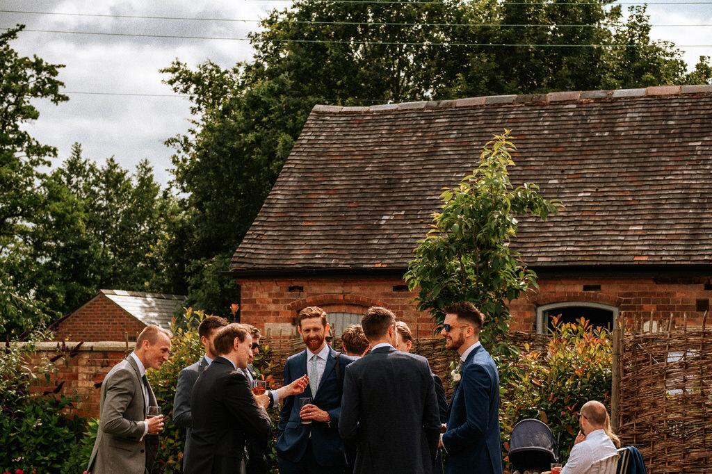 swallows-nest-warwickshire-wedding-photographer-00156.jpg