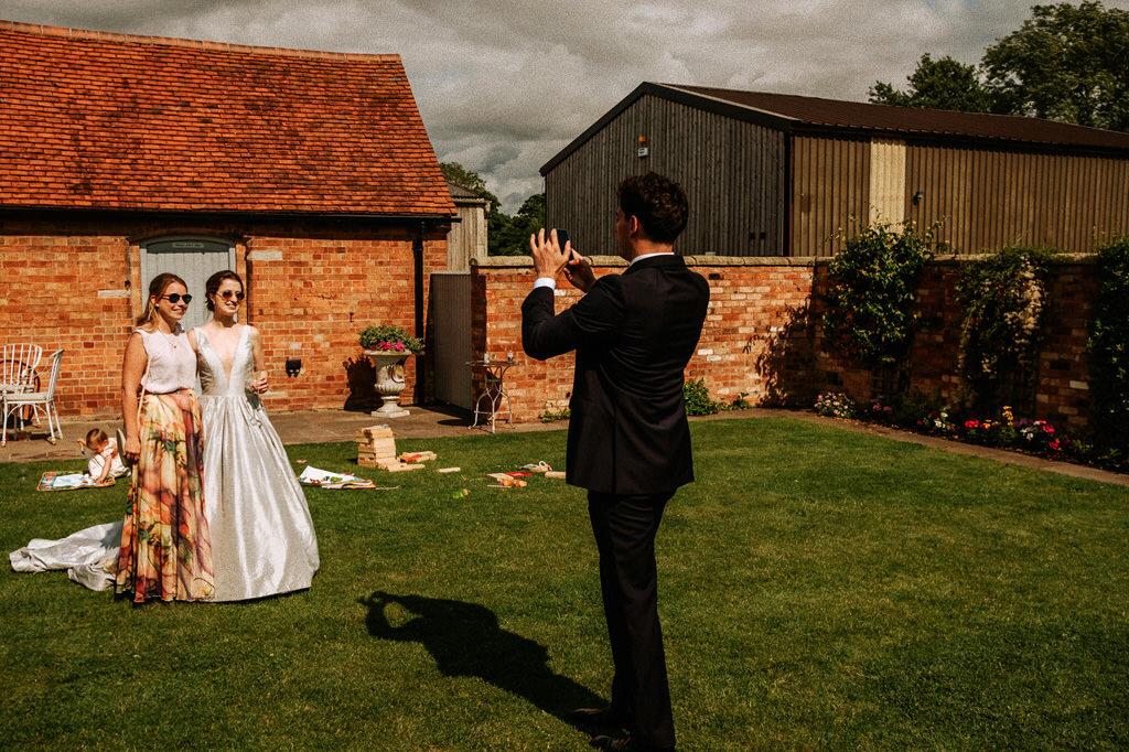 swallows-nest-warwickshire-wedding-photographer-00158.jpg
