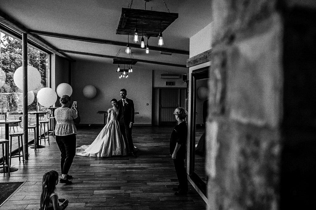 swallows-nest-warwickshire-wedding-photographer-00161.jpg