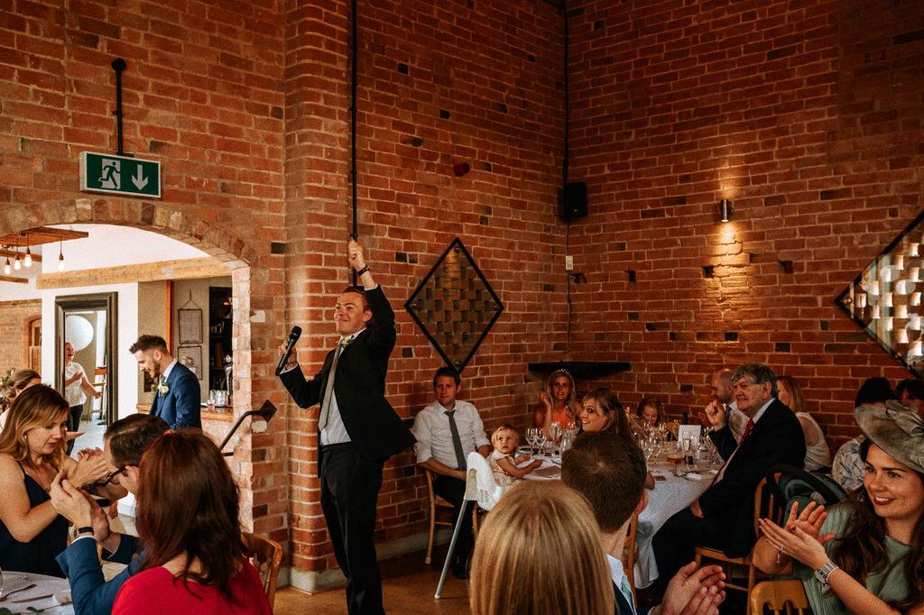 swallows-nest-warwickshire-wedding-photographer-00162.jpg