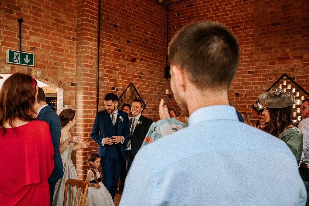 swallows-nest-warwickshire-wedding-photographer-00163.jpg