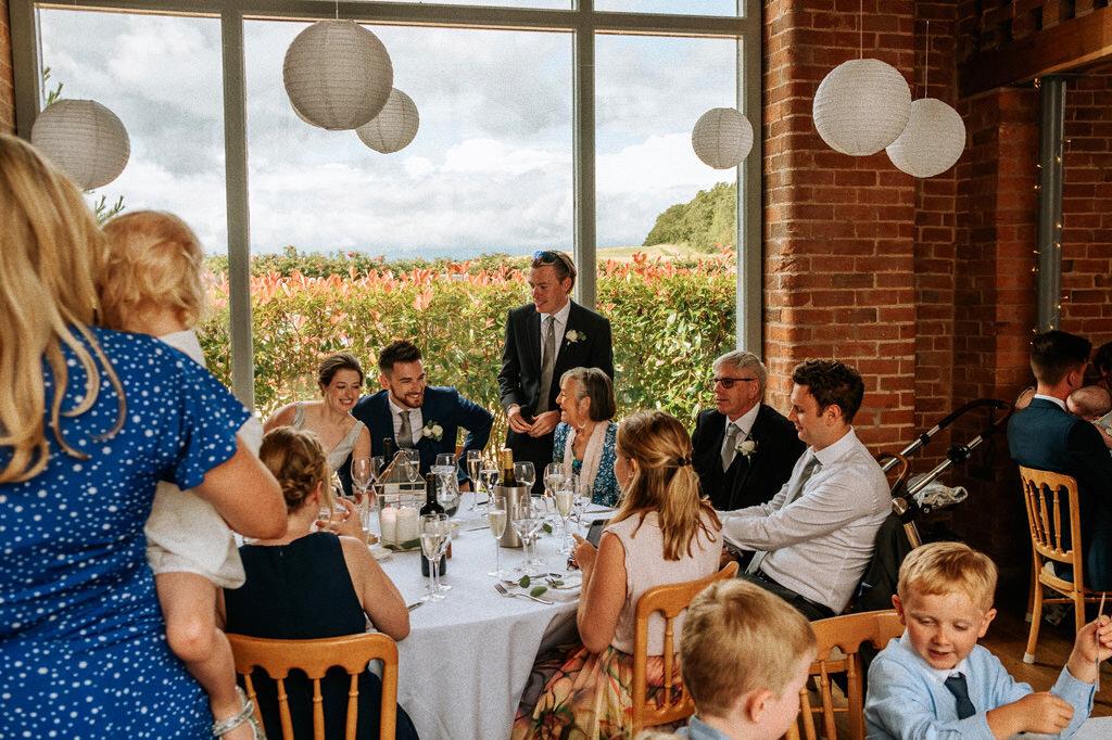 swallows-nest-warwickshire-wedding-photographer-00167.jpg