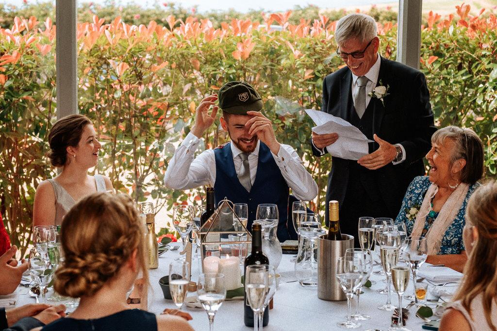 swallows-nest-warwickshire-wedding-photographer-00175.jpg