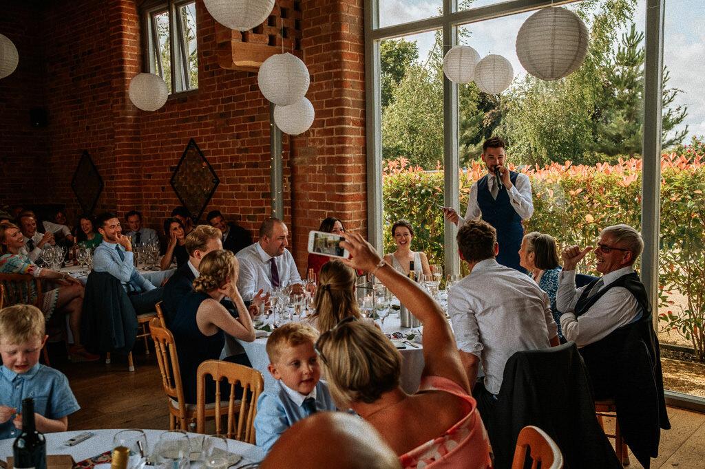 swallows-nest-warwickshire-wedding-photographer-00178.jpg
