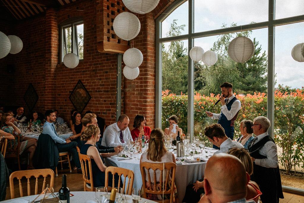 swallows-nest-warwickshire-wedding-photographer-00179.jpg