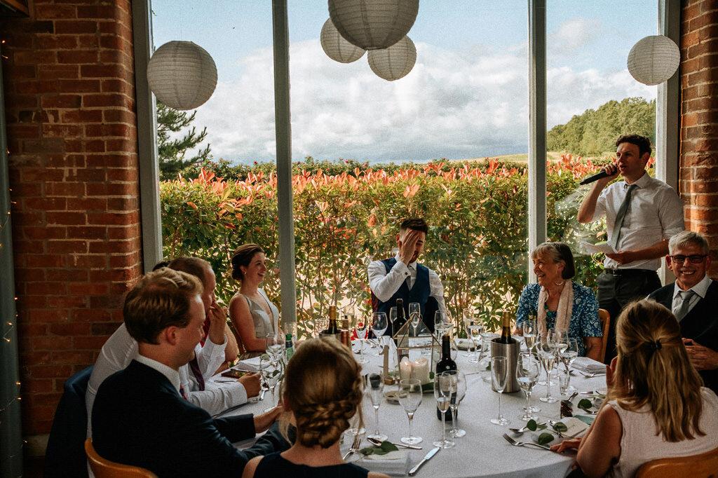 swallows-nest-warwickshire-wedding-photographer-00181.jpg