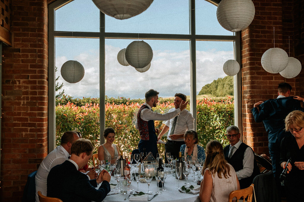 swallows-nest-warwickshire-wedding-photographer-00183.jpg