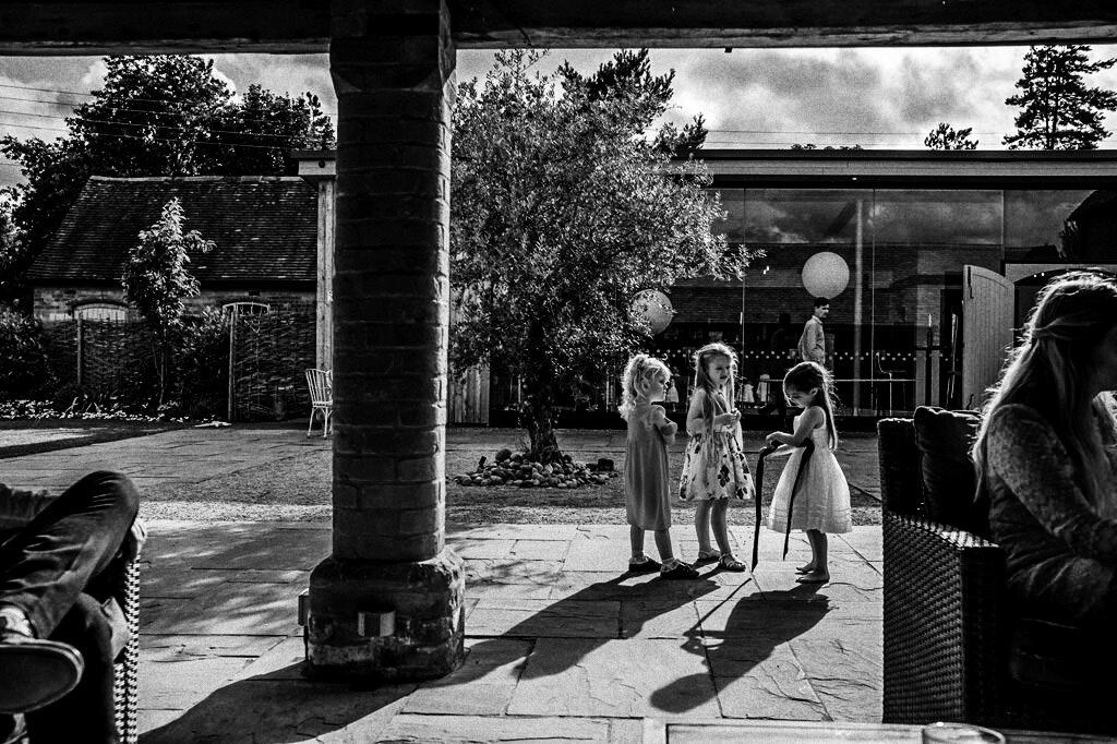 swallows-nest-warwickshire-wedding-photographer-00185.jpg
