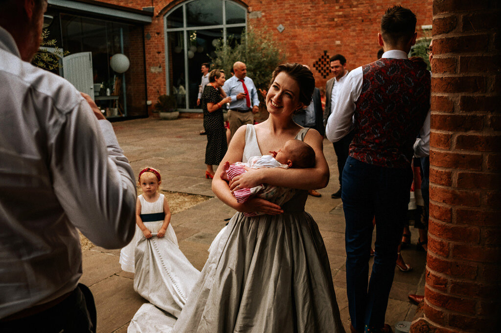swallows-nest-warwickshire-wedding-photographer-00196.jpg