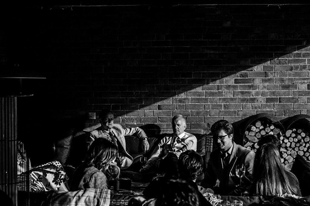 swallows-nest-warwickshire-wedding-photographer-00199.jpg