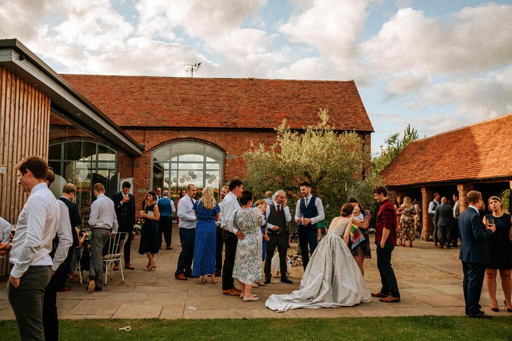 swallows-nest-warwickshire-wedding-photographer-00207.jpg