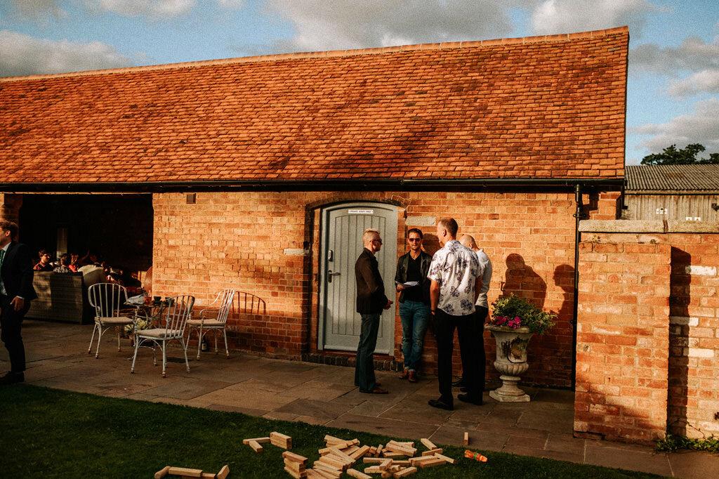 swallows-nest-warwickshire-wedding-photographer-00208.jpg
