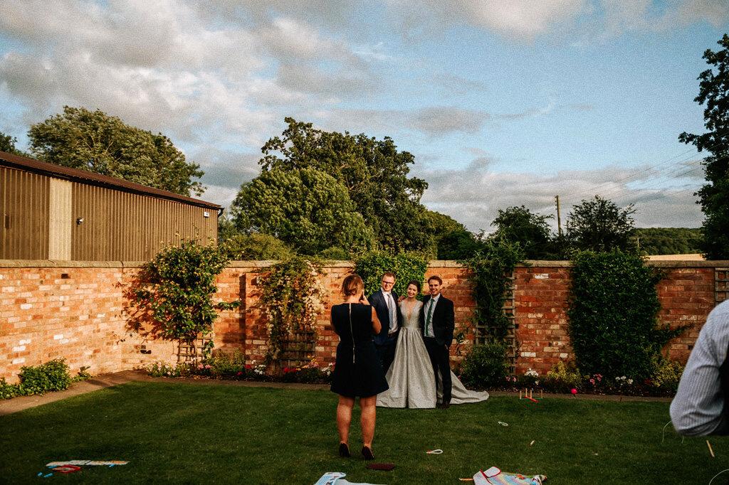 swallows-nest-warwickshire-wedding-photographer-00209.jpg